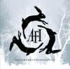 AFI - Miss Murder artwork