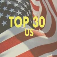 Top 30 US - XXXTENTACION
