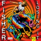 Fisher - Losing It