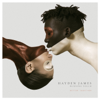 Better Together (feat. Running Touch) - Hayden James