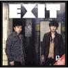 EXIT - Single ジャケット写真