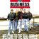Coventry (Bonus Track) - The Business
