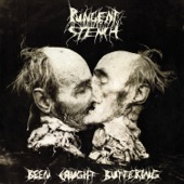 Pungent Stench - Brainpan Blues