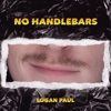 No Handlebars - Logan Paul mp3