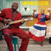 The Garifuna Collective - Seremei Buguya (Thanks to You)