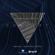 Flow & Zeo & Kriptus Concept (Spuri Remix) - Flow & Zeo & Kriptus