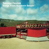 Teenage Fanclub - Take the Long Way Round