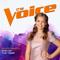 Sign Of The Times (The Voice Performance) - Sarah Grace lyrics