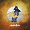 White Gold (feat. Marz Ferrer) - Single