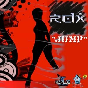 RDX - Jump