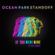 If You Were Mine (feat. Lil Yachty) - Ocean Park Standoff