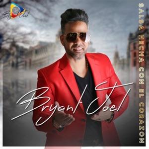 Salsa Hecha Con el Corazón Mp3 Download