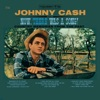 Now, There Was a Song!, Johnny Cash