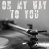 On My Way To You (Originally Performed by Cody Johnson) [Instrumental] - Vox Freaks