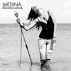 Velkommen Til Medina - Medina