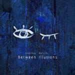 Andreas Balicki - Circles Sascha Cawa Remix