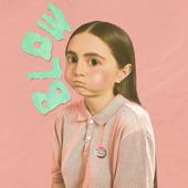 Blow - Ashnikko