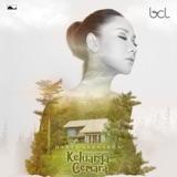 """Bunga Citra Lestari-Harta Berharga (From """"Keluarga Cemara"""") MP3"""