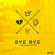 Bye Bye (Ao Vivo) - Marília Mendonça