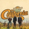 California - Single