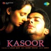 Kasoor (Original Motion Picture Soundtrack)