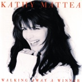 Kathy Mattea - The Streets of Your Town