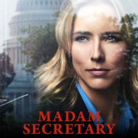 Télécharger Madam Secretary, Season 4 Episode 22