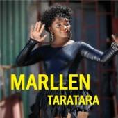 Marllen - Taratara