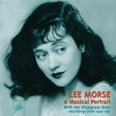 Lee Morse - 'Tain't No Sin (To Dance Around in Your Bones)