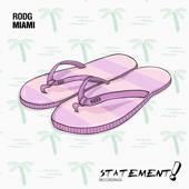 Miami - Rodg