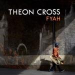 Theon Cross - Activate