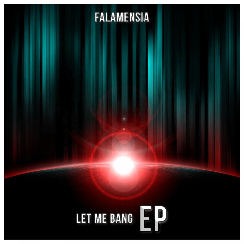 Flamensia-Blackwood