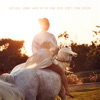 Joanne (Where Do You Think You're Goin'?) [Piano Version] - Single ジャケット写真