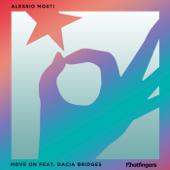 Move On (feat. Dacia Bridges)