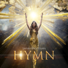 Sarah Brightman - Hymn  artwork