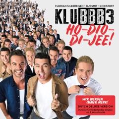Ho-Dio-Di-Jee (Wir werden immer mehr!) [Dutch Deluxe Version]