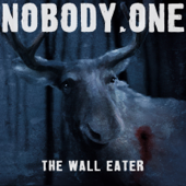 The Wall Eater