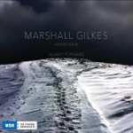 Marshall Gilkes & WDR Big Band - Easy to Love (feat. Johan Hörlén)