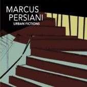 Marcus Persiani - Take One Away
