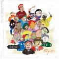 Japan Top 10 オルタナティブ Songs - Prayer X - King Gnu