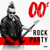 00s Rock Party