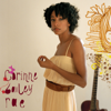Corinne Bailey Rae - Put Your Records On artwork