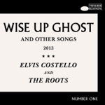 Elvis Costello & The Roots - Tripwire
