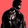 Sideways (feat. Lecrae) - Single, KB