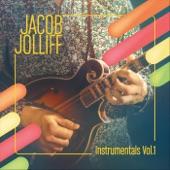 Jacob Jolliff - McGann Naps at Winfield