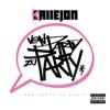 Von Party zu Party - Single, Callejon