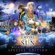 Empire of the Sun Walking On a Dream - Empire of the Sun