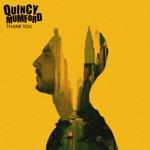 Quincy Mumford - Thank You