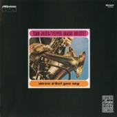 Thad Jones - H And T Blues