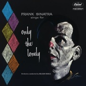 Frank Sinatra - Blues In the Night
